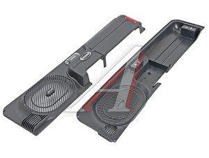 Карман обивки двери ВАЗ-2101-2107 комплект 2шт. Н/О 2101-6102022/23