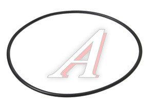 Кольцо КАМАЗ 105х3-3 заднего ведущего моста (30210023) MADARA БДС 7947-85, 3021О023