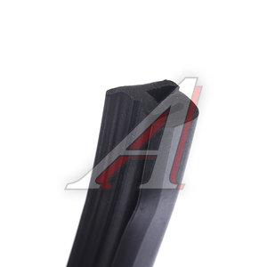 Уплотнитель стекла УАЗ-469 ветрового (ОАО УАЗ) 469-5206050, 0469-00-5206050-00
