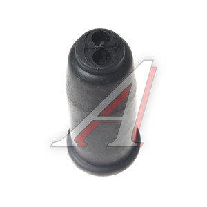 Колпачок КАМАЗ защитный штекерного соединения ROSTAR 5320-3724085, 5320-3724085-01