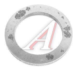 Кольцо ВАЗ-2121,21213 упорное КР АвтоВАЗ 2121-1802210, 21210180221000