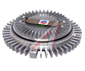 Вискомуфта BMW 3 (E36),5 (E39) привода вентилятора AVA BWC322, 18678, 11521740962