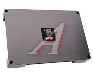 Усилитель автомобильный 4х80Вт MYSTERY MK 4.80 MYSTERY MK 4.80, MK 4.80