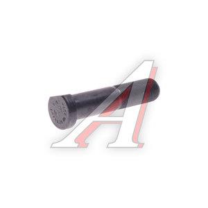 Шпилька колеса MERCEDES (M20х1.5х89) FEBI 01474, 06280, A3274020371