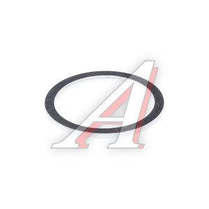 Прокладка BMW 5 (E39),7 (E38),X5 (E53) натяжителя цепи ГРМ (кольцо) OE 07119963355, 05552