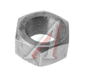 Гайка М27х1.5 МТЗ цапфы верхняя САЗ 50-3001087