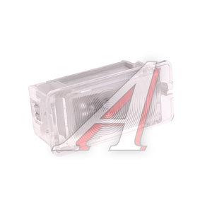 Плафон освещения багажника ЛАДА Ларгус RENAULT Logan,Sandero OE 8200418356