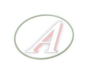 Кольцо ЯМЗ-534 уплотнительное 125-130-36-2 АВТОДИЗЕЛЬ 5340.1002031-01