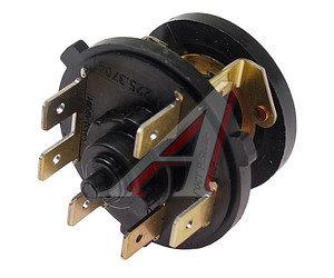 Группа контактная замка зажигания ВАЗ 2101-2107,ГАЗ-2410,3102 TSN 15.3704, 1.16.015, 2101-3704100-10