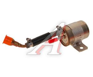 Фильтр топливный G7429