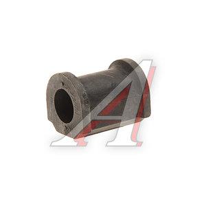 Подушка ВАЗ-2190 стабилизатора БРТ 2190-2906040-10, 2190-2906040Р, 21900-2906040-00