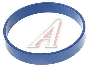 Кольцо КАМАЗ-ЕВРО проставочное ступицы задней ROSTAR 53205-3104044, Р53205-3104044