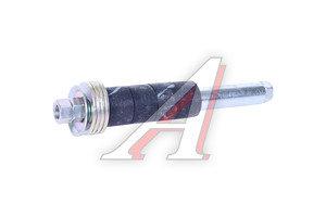 Стойка стабилизатора MITSUBISHI Pajero Sport заднего левая/правая OE 4056A138, 0423-V45WR
