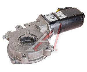 Мотор стеклоподъемника DAEWOO Nexia правый OE 96168984
