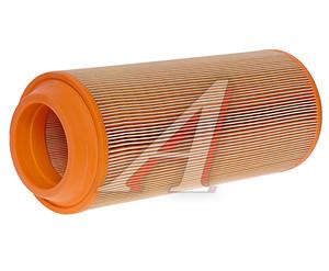 Фильтр воздушный VOLVO FILTRON AR200/7, LX1687, 32/915802/2903849/14255046/ZM2903849