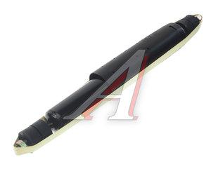 Амортизатор HYUNDAI HD35 (17-) KIA Bongo 3 (06-) (2.9-J3,2.5-A2) задний газовый (CWKG-06) CHEONWOO CWKG-06, 55300-4E700