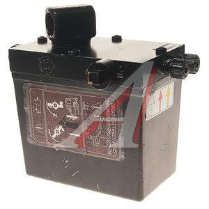 Насос механизма опрокидывания кабины КАМАЗ-ЕВРО-4 POWER PACKER DHP2-113339