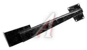 Кронштейн МАЗ насоса подъема кабины ОАО МАЗ 4370-5004074, 43705004074