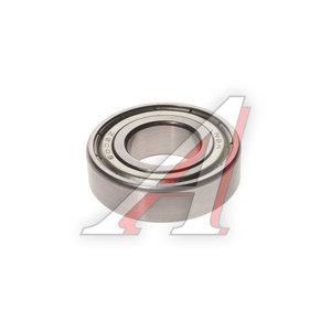 Ремкомплект для пневмогайковерта JTC-5335 (12) подшипник JTC JTC-5335-12
