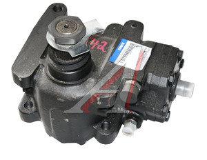 Механизм рулевой КАМАЗ-4308 РРТ ктс-5038022/23, КТС-5038023, КТС-5038022