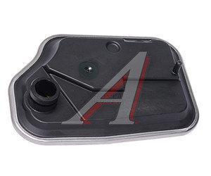 Фильтр масляный АКПП MAZDA 3 OE FN01-21-500A, 5046305, FN01-21-500A/5046305/XS4Z7A098AC