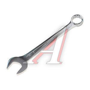 Ключ комбинированный 36х36мм ROCK FORCE RF-75536