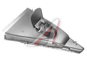 Стойка УАЗ-469 средняя правая ОАО УАЗ 469-5405010-20, 3151-00-5405010-10
