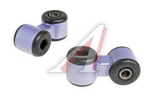 Стойка стабилизатора ВАЗ-2108 комплект SS-20 2108-2906050SS, SS40101, 2108-2906050