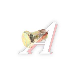 Болт MERCEDES дренажный (M16х1.5) DIESEL TECHNIC 9.75009, 882010, N915036012203/7916001