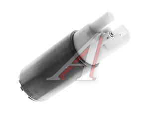 Насос топливный ВАЗ электрический SIEMENS КАЛУГА 21083-1139007, HPI 8.1/0, 21083-1139009