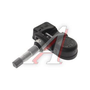 Датчик MERCEDES давления воздуха в шинах OE A0009050030, A0009057200, A0009050030/A0009057200