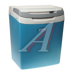 Автохолодильник 32л EZETIL 776954, E32A