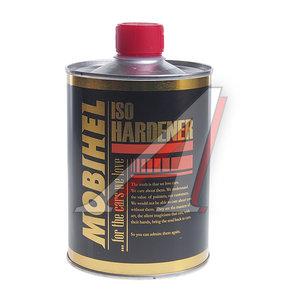 Отвердитель для краски ISO 0.5л Helios MOBIHEL MOBIHEL, 7081