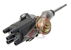 Распределитель зажигания ВАЗ-21213 бесконтактный МЗАТЭ-2 3810.3706, 21213-3706010