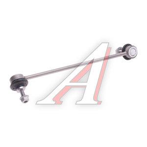 Стойка стабилизатора BMW X3 (04-10) переднего правая LEMFOERDER 2716902, 27196, 31303414300