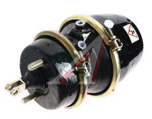 Энергоаккумулятор КАМАЗ,МАЗ 30/30 ГЗАА 30.3519300, 30.3519300-10