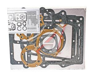 Прокладка КПП ЯМЗ-238А (комплект 13 наимен.) РД 238А-1700001