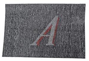 Паронит ПМБ 0.6мм (750х500мм) ПМБ-6-750*500