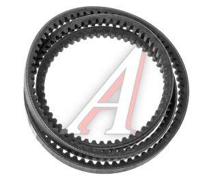 Ремень приводной клиновой 22х2311 HYUNDAI AeroQueen,АНДАРЭ-1000 дв.D6CA вентилятора DONGIL C91, 22х2311, 25656-8A001
