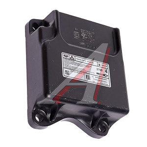 Блок управления ВАЗ-2190 подушками безопасности (1 подушка) 2190-3824010-00, 21900-3824010-00
