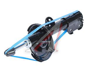 Амортизатор HYUNDAI Starex H-1 (07-) передний правый газовый YJT 54660-4H050
