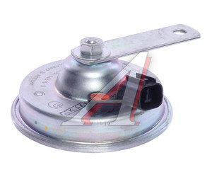 Сигнал звуковой ГАЗель Next A21R23.3721010-01