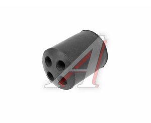 Буфер ВАЗ-2101 подушки двигателя 2101-1001035