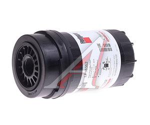 Фильтр масляный ГАЗ-3309,3310 (дв.CUMMINS) (ОАО ГАЗ) LF16352, .LF16352