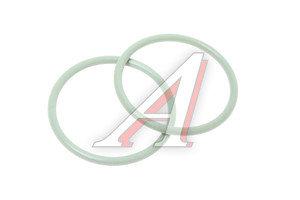Кольцо ЯМЗ-534 уплотнительное АВТОДИЗЕЛЬ 5340.1213070
