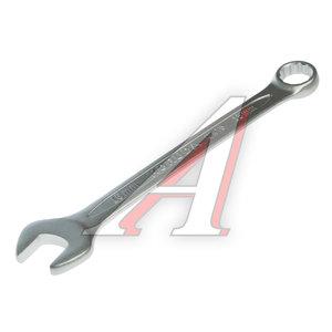 Ключ комбинированный 15х15мм KORUDA KR-CW15CB