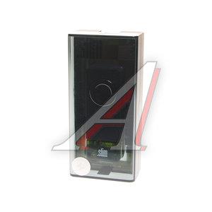 Ароматизатор на дефлектор жидкостный (дюшес) 8мл Slim FKVJP SLMV-154
