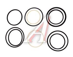 Ремкомплект гидроцилиндра полуприцепа (№501) РК 2ПТС-4*РК, 501, 085-095-58-2-2