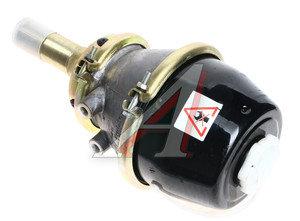 Энергоаккумулятор ЛИАЗ-5256 12/20 ГЗАА 12.3519110-01