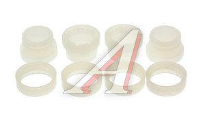 Ремкомплект ВАЗ-2110 стеклоочистителя 2110-370533*РК, 2110-5205015-20